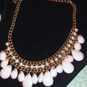 💎CHARMING CHARLIE NECKLACE✨